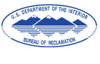 u.s. dept of interior logo