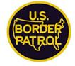 u.s. border patrol logo