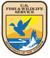 u.s. fish wildlife service logo